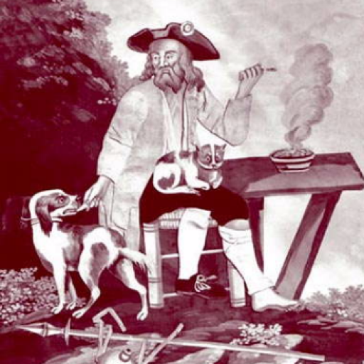 Le 1789 Val d'Isère